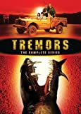 Tremors: The Complete Series
