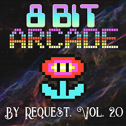 (List of People (To Try and Forget About) [8-Bit Taylor Swift Emulation])