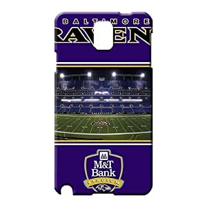samsung galaxy s4 cases Colorful Awesome Phone Cases phone carrying cases Milwaukee Brewers MLB baseball logo