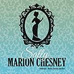 Sally: The Daring Debutantes, Book 7 | Marion Chesney