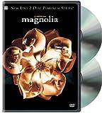 Magnolia (2-Disc Platinum Series) [Import]