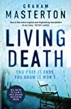 Living Death (Katie Maguire)