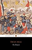 The Debacle by  Émile Zola in stock, buy online here