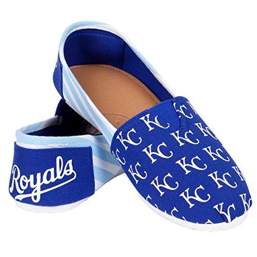 FOCO MLB Kansas City Royals Women