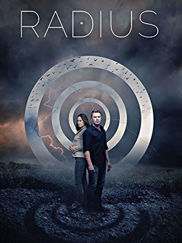 - Radius