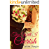 Thee Will I Cherish: A Contemporary Christian Romance (Treasured Vow Series Book 1)