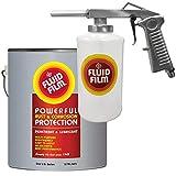Fluid Film Rust & Corrosion Protection,Penetrant