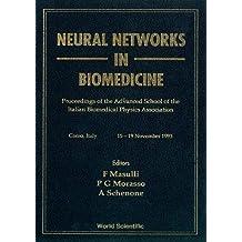Neural Networking in Biomedicine