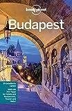 Lonely Planet Reiseführer Budapest (Lonely Planet Reiseführer Deutsch)