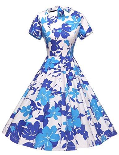 new dress fashions - 5