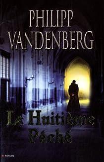 Le huitième péché par Vandenberg