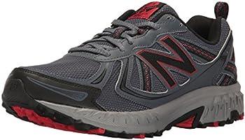 New Balance 410v5 Men's Trail Running Shoes