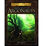 [(Jason and the Argonauts )] [Author: Neil Smith] [Mar-2013]