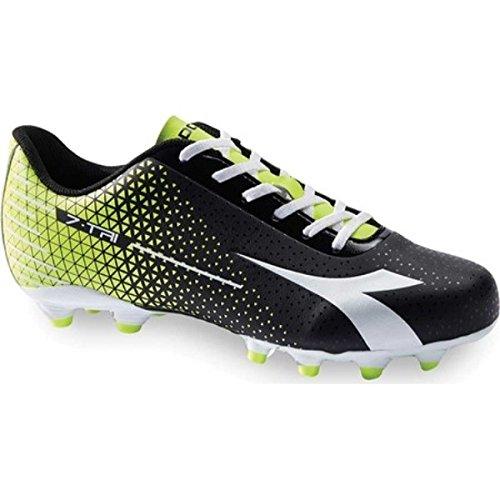 名誉控えめな徐々に(ディアドラ) Diadora メンズ サッカー シューズ?靴 7-TRI MG 14 Soccer Cleat [並行輸入品]