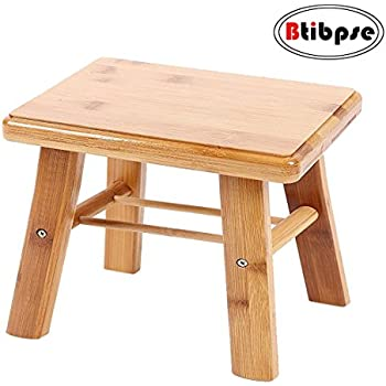 Ikea Childrens Table 1226.292614.634