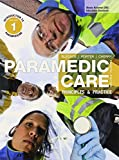Paramedic Care 1st Edition