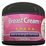 Crema para hacer crecer los senos. Formula de aumento de pecho con mayor maxima. Aplica la crema a toda la area de el pecho y senos de una a tres veces diarias. Contiene el aceite de macademia y la coenzima Q10 que proporciona antioxidantes p...