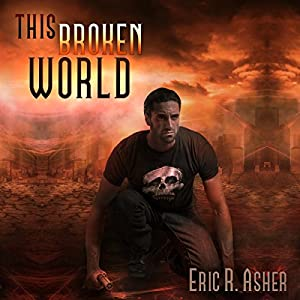 This Broken World Audiobook