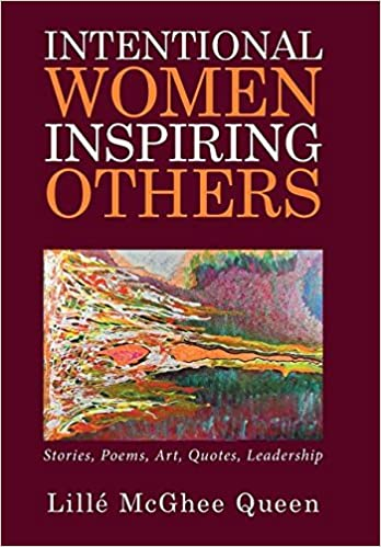 Intentional Women Inspiring Others Stories Poems Art Quotes Stunning Quotes About Inspiring Others