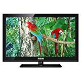 RCA 22-Inch 1080p 60hz LED HD TV