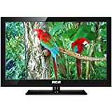 RCA 22-Inch 1080p 60hz LED HD TV