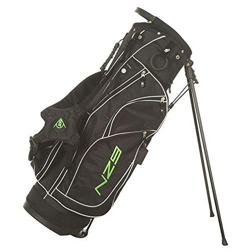 Dunlop Nz9 Golf Stand Bag - 1