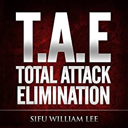 T.A.E. Total Attack Elimination