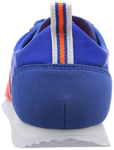 Adidas Basket Jog Adidas Vs Aq1354 Vs rnCrPwq