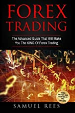 Trading forex musician news release