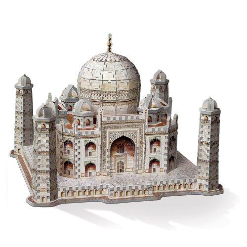 WREBBIT-3D-Taj-Mahal-Puzzle-950-Piece