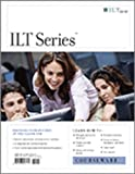 img - for Flash 6 Basic (Course Ilt) by Course Technology ILT (2002-10-21) book / textbook / text book