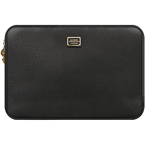 Macbeth Collection MB-L1505-101 15.6 Kensington Laptop Case