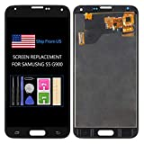 TFT For Samsung Galaxy S5 Screen Replacement G900