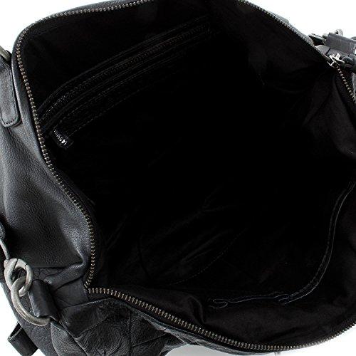 CowboysBag Tasche