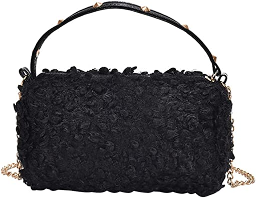 Details about  /Women/'s Fashion Handbag Shoulder Purses set Crossbody Leather Tote Design Bags