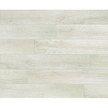 White Washed Laminate Flooring more views Quickstep Reclaim Laminate Flooring 748 White Wash Oak Planks