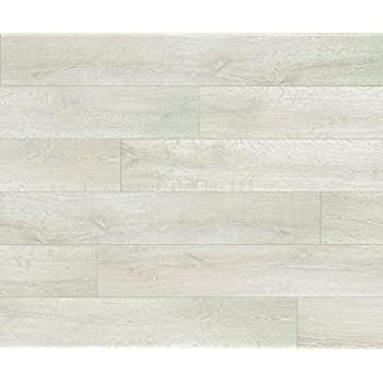 White Washed Laminate Flooring free samples lamton laminate 12mm basilica collection whitewash Quickstep Reclaim Laminate Flooring 748 White Wash Oak Planks