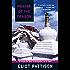 Prayer of the Dragon: An Inspector Shan Investigation set in Tibet (Inspector Shan Tao Yun Book 5)