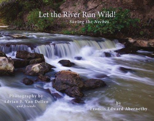 Read Online Let the River Run Wild! ebook