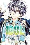 Idol Dreams, Vol. 4