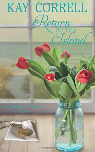 Download Return to the Island (Lighthouse Point) (Volume 5) PDF
