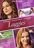 Laggies [DVD + Digital]