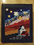 Download Heavens Above! (Quilting) in PDF ePUB Free Online
