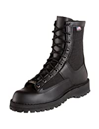 Danner Women's Acadia W Uniform Boot