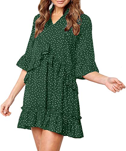Buy shirts women medium dress