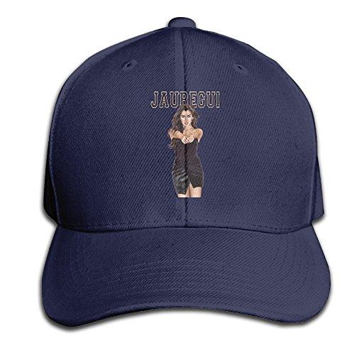 lauren jauregui hat - photo #41
