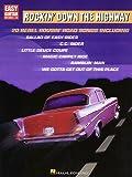 Rockin' down the Highway, Hal Leonard Corp., 0634004891