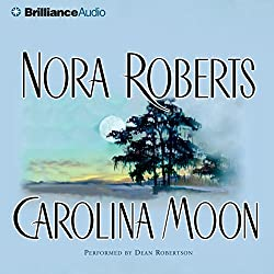 Carolina Moon