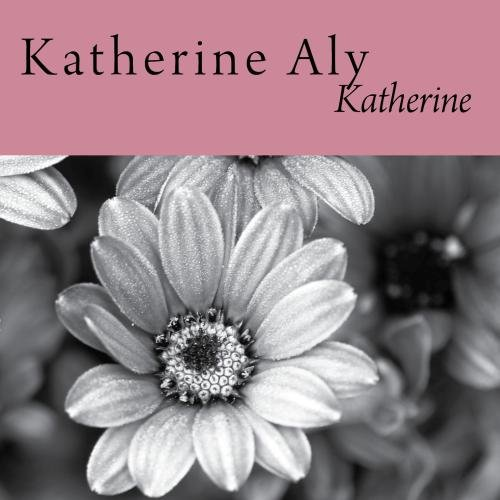 Katherine by Independent