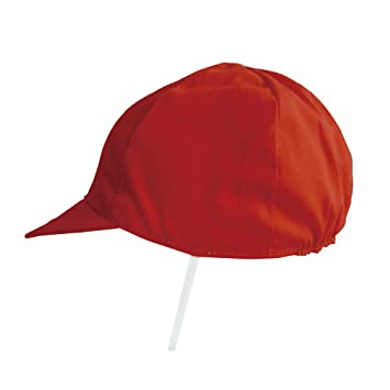 Amazon | デビカ 紅白帽 143001 ...